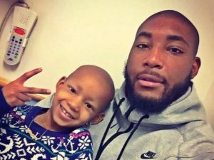 Devon_Still_Leah_Still_stem_cell_treatmewnt_11-25-14_1416939874553_9915974_ver1.0_640_480