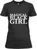 Photo courtesy: https://teespring.com/magicalblackgirl?tsref=search