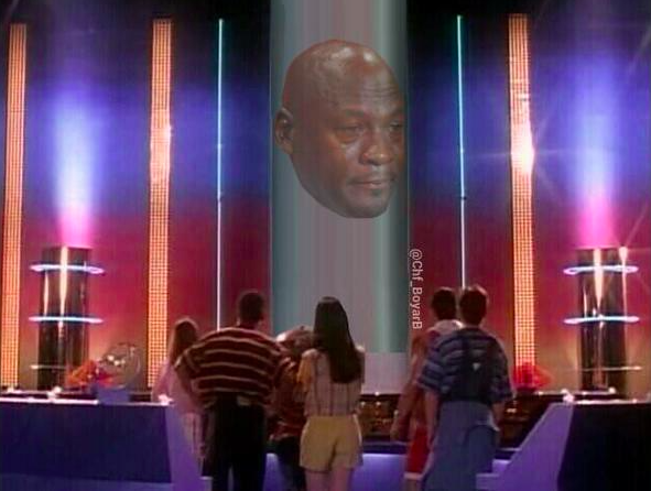 Photo courtesy: http://bossip.com/1119080/pure-lulz-the-very-best-michael-jordan-crying-memes/jordan-13-2/