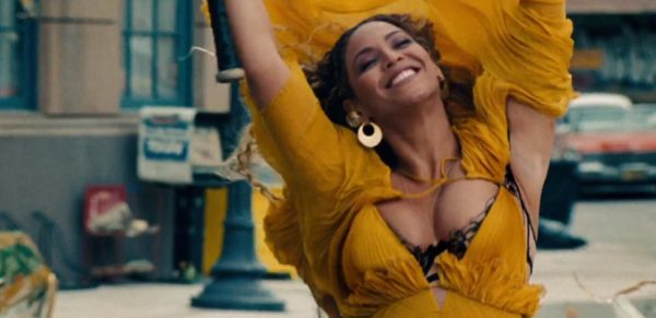 Beyonce-Lemonade-3-600x291