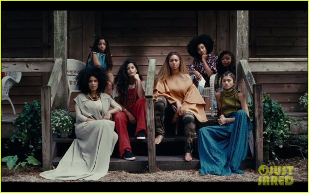 beyonce-lemonade-cameos-zendaya-serena-williams-04