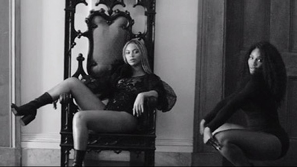 Beyonce-Lemonade-Sorry-Serena-Williams