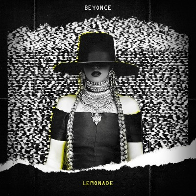 Beyonce-Lemonade-The-Prequel-cover-e1461430600915