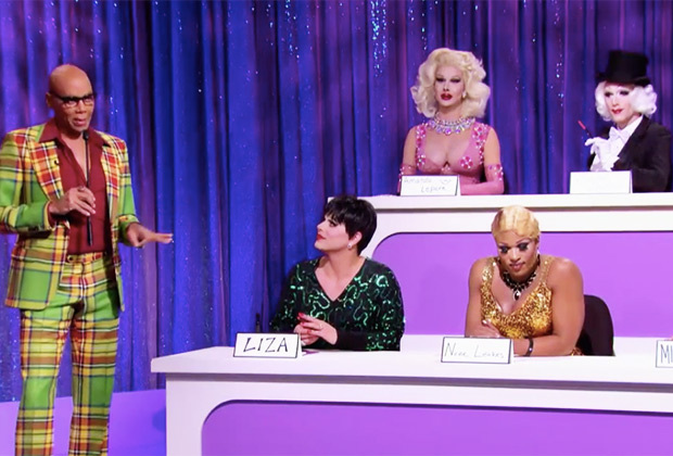 drag-race-recap-1