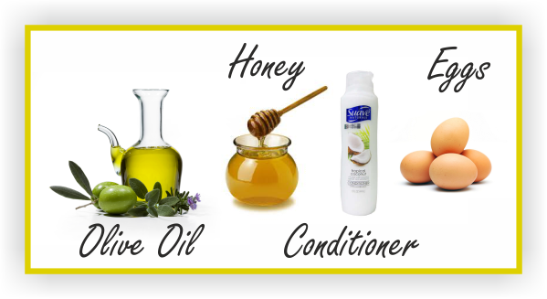 Prepoo-olive-oil-honey-conditioner-and-eggs