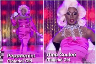 http://www.chron.com/entertainment/tv/article/RuPaul-s-Drag-Race-Did-Snatch-Game-and-Madonna-11107272.php